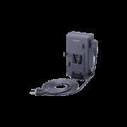 Sony AC-DN1