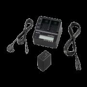 Sony ACC-V1BP