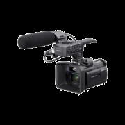 Sony HXR-NX30E