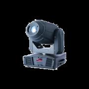 GELE (GL-LED 601Y)