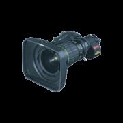 Fujinon HA14x4.5BERM