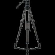 Libec RS-250R