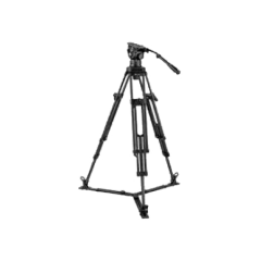 tripods-image063