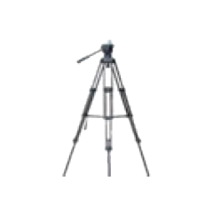 tripods-image064