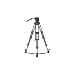tripods-image069