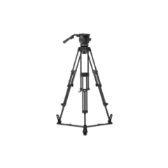 tripods-image072