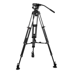 tripods-image090