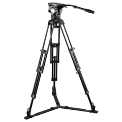 tripods-image092