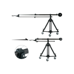 tripods-image096