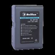 Beillen BL-BP190