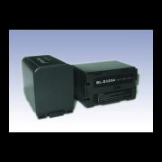Beillen BL-D320