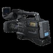 Sony BP-GL65