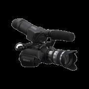 Sony NEX-FS100EK