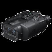 Sony DEV-5K