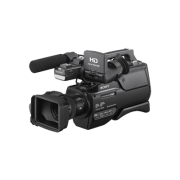 HXR-MC2500