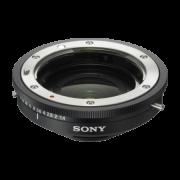 Sony LA-100W