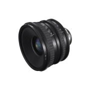 Sony SCL-P11X15