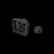 Sony VCL-HG0737K