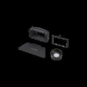 Sony VCL-HG0872K