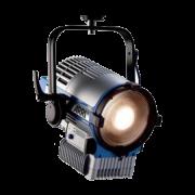 ARRI L7 - T Series