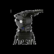 Vinten Vision 8AS V4045-0001