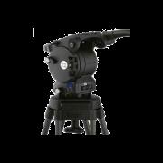 Vinten Vision 10AS V4046-0001